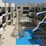 Квартира вИпсонас, Лимассол (Лимасол), Кипр