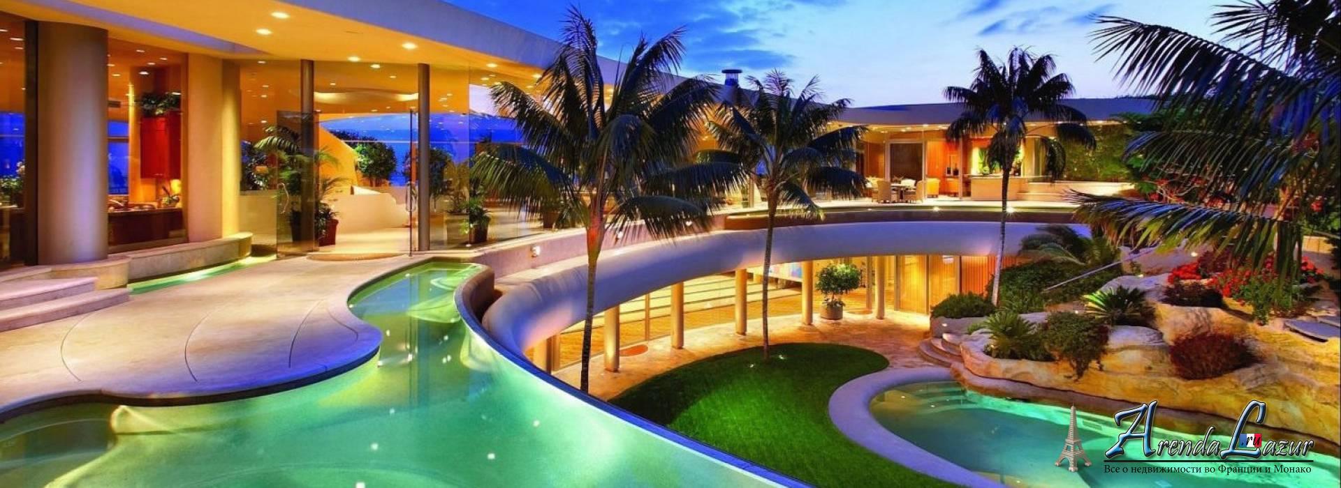 Продажа недвижимости на Кипре, апартаменты, виллы, бизнес