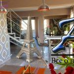 3 Bedroom Apartment in Molos, Limassol