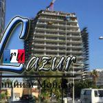 Инвестиционное предложение + Гражданство Кипра